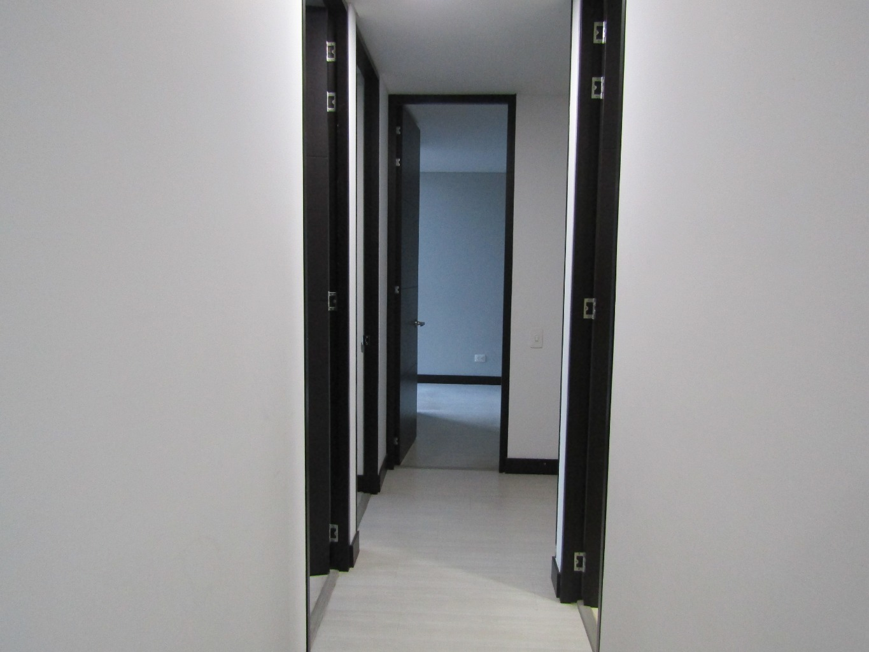 Apartamento en El Batan 6259, foto 13