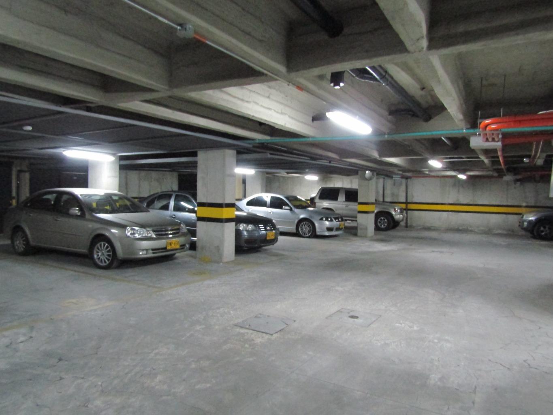 Apartamento en El Batan 6259, foto 20