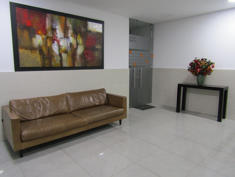 Apartamento en El Batan 6259, foto 1