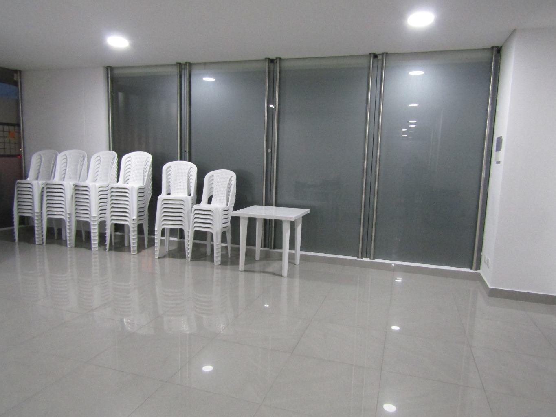 Apartamento en El Batan 6259, foto 21
