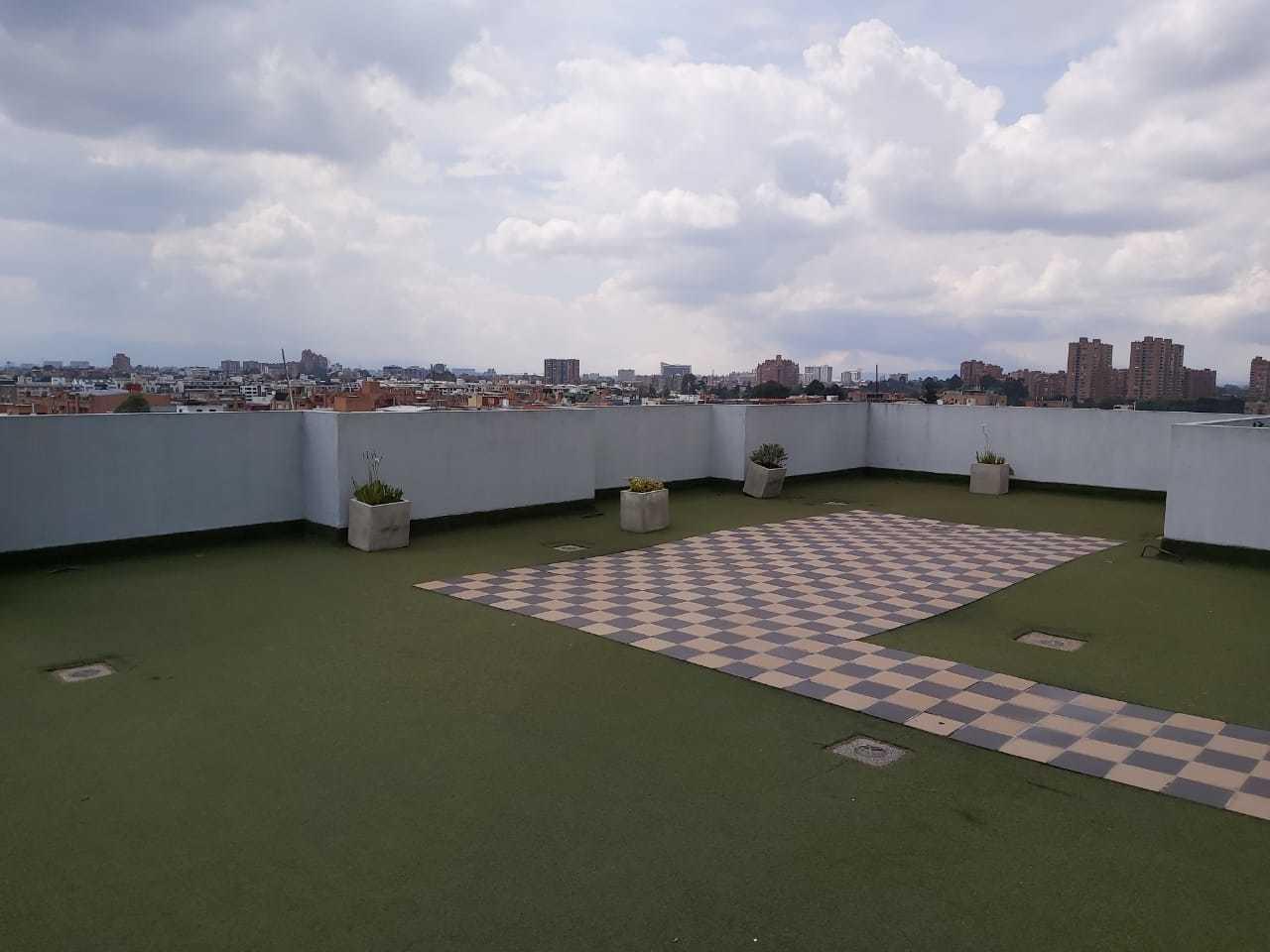 Apartamento en El Batan 6259, foto 23
