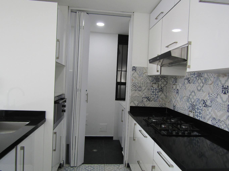 Apartamento en El Batan 6259, foto 7