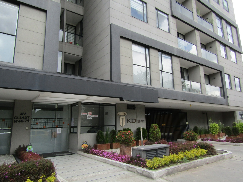 Apartamento en El Batan 6259, foto 0