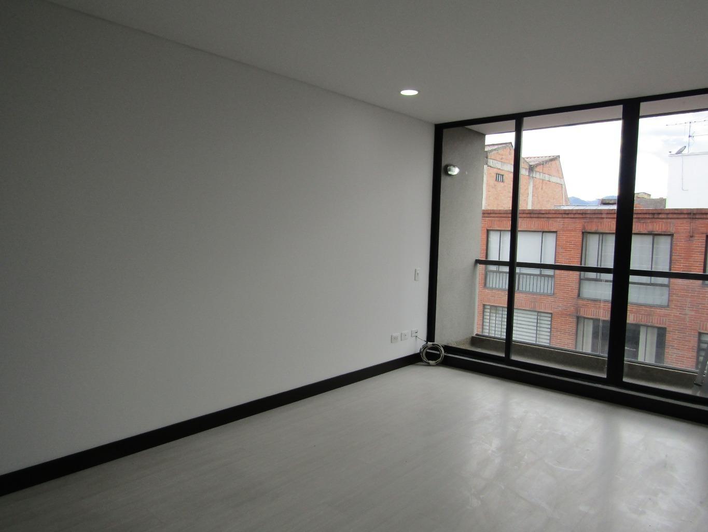 Apartamento en El Batan 6259, foto 2