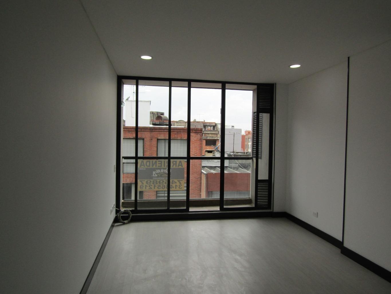 Apartamento en El Batan 6259, foto 3