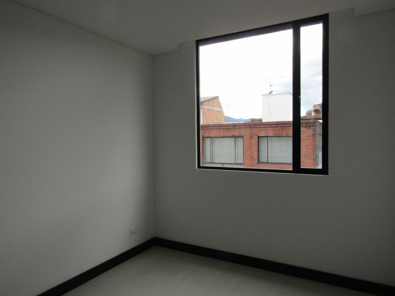 Apartamento en El Batan 6259, foto 10