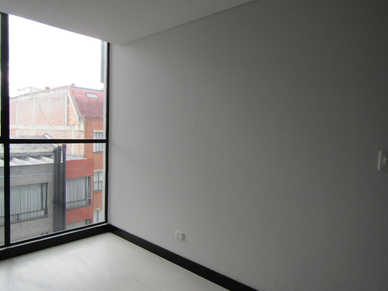 Apartamento en El Batan 6259, foto 9