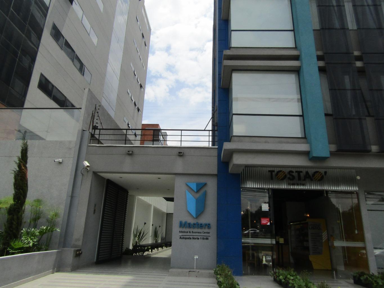 Consultorio en Santa Barbara Alta 6332, foto 0