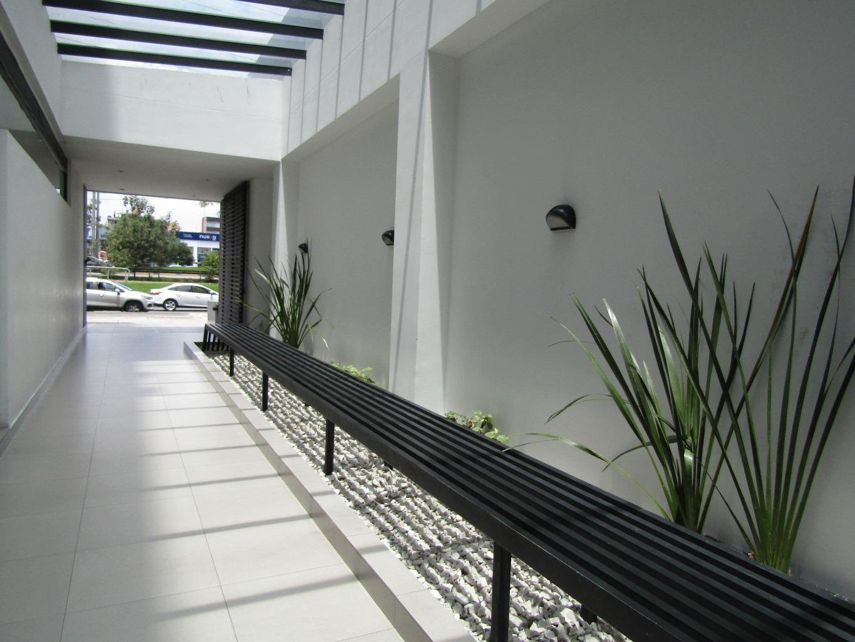 Consultorio en Santa Barbara Alta 6332, foto 4