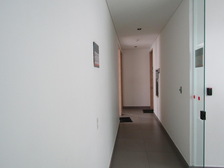 Consultorio en Santa Barbara Alta 6332, foto 9