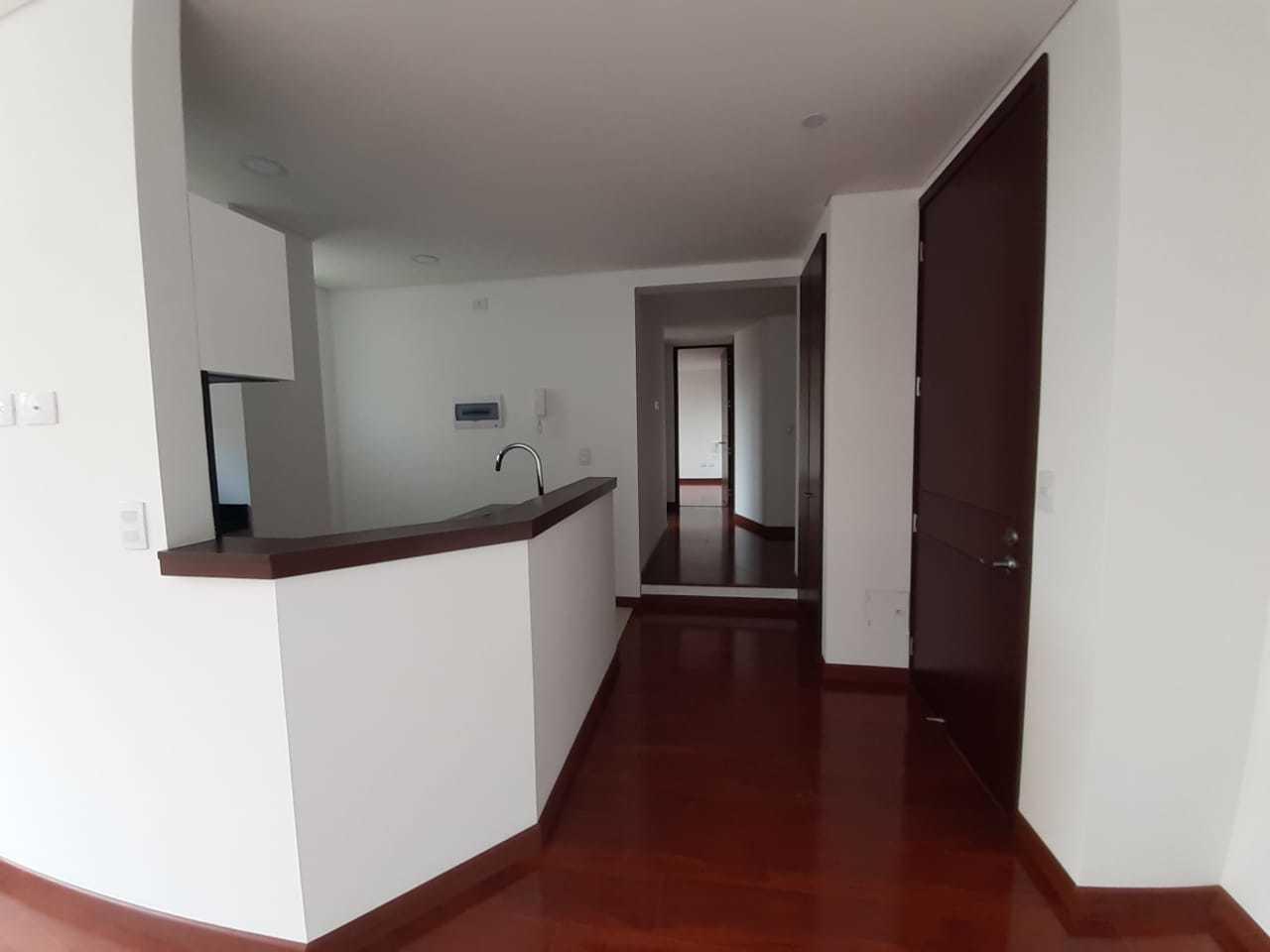 Apartamento en Nicolas De Federman 6334, foto 4