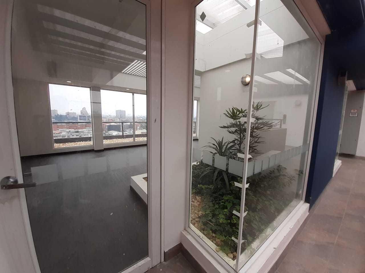 Apartamento en Nicolas De Federman 6334, foto 1