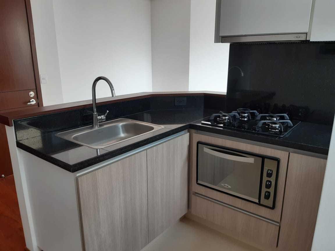Apartamento en Nicolas De Federman 6334, foto 5