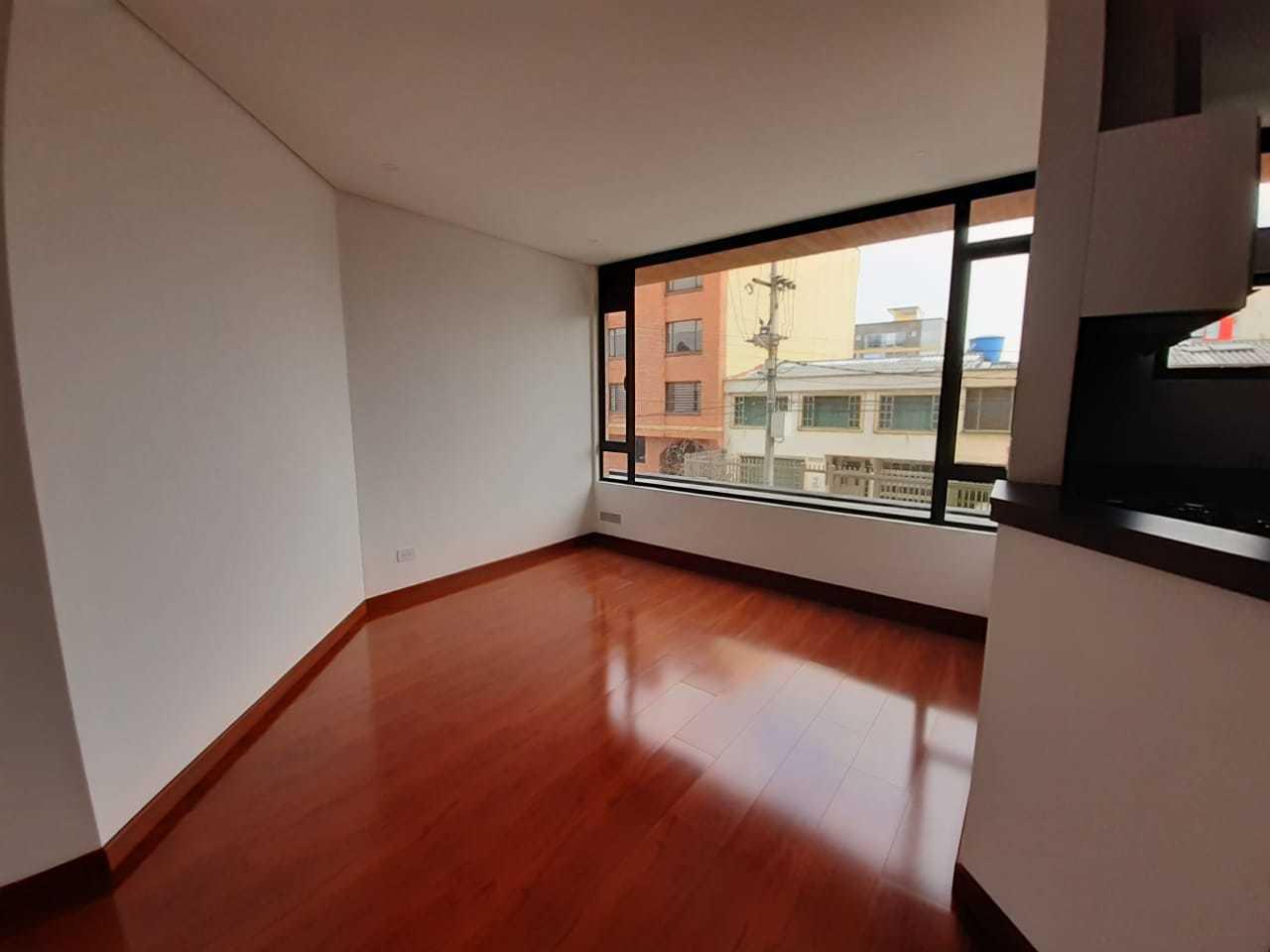 Apartamento en Nicolas De Federman 6334, foto 7