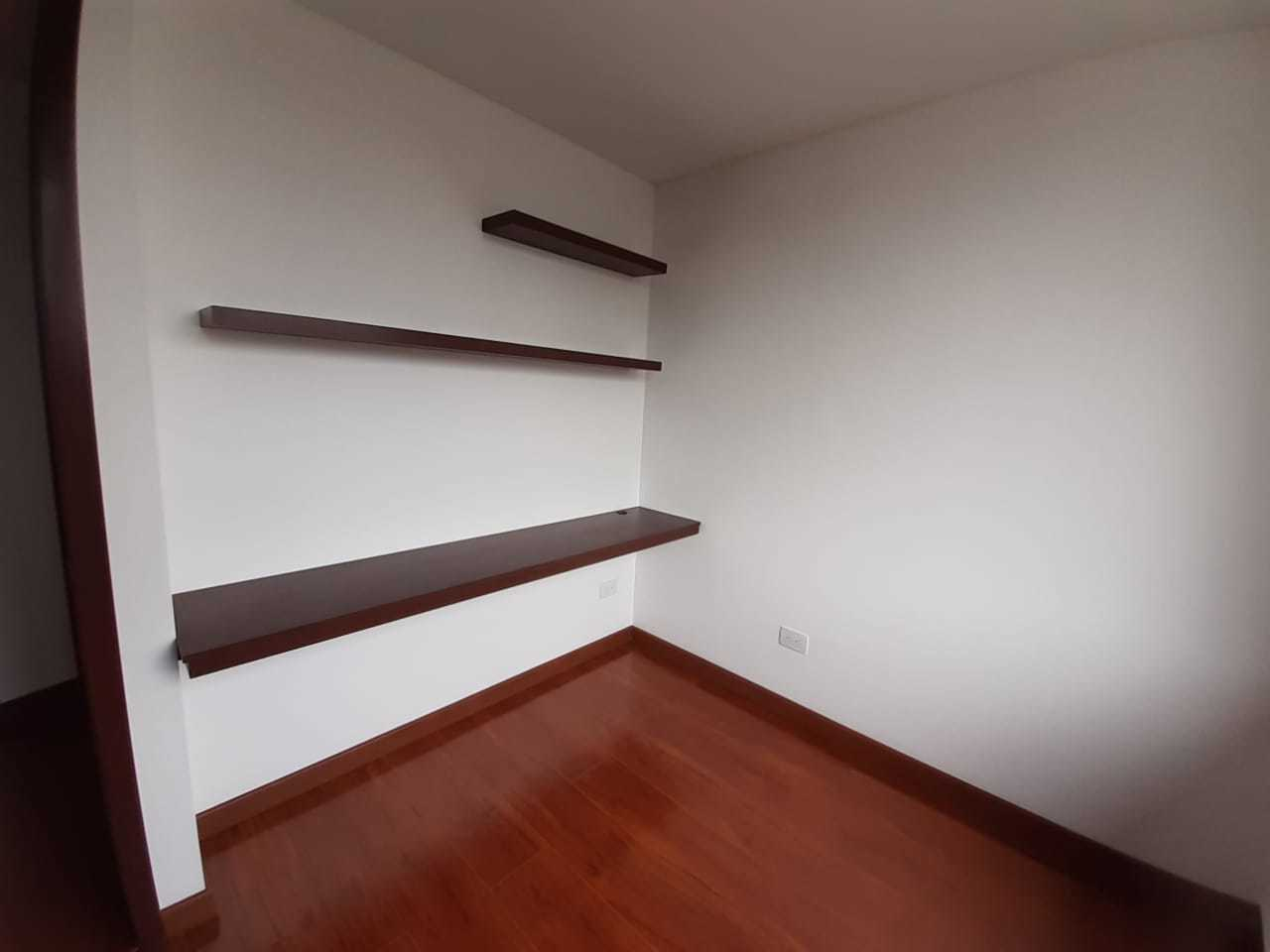 Apartamento en Nicolas De Federman 6334, foto 10
