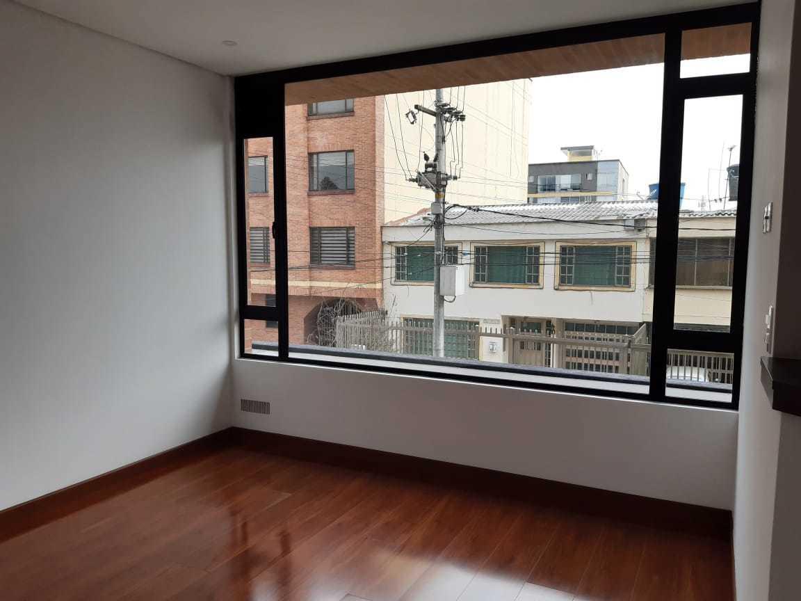 Apartamento en Nicolas De Federman 6334, foto 6