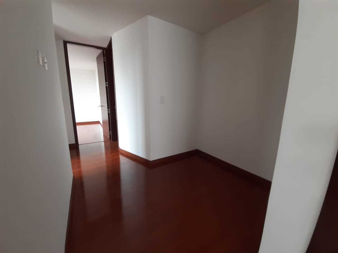 Apartamento en Nicolas De Federman 6334, foto 11