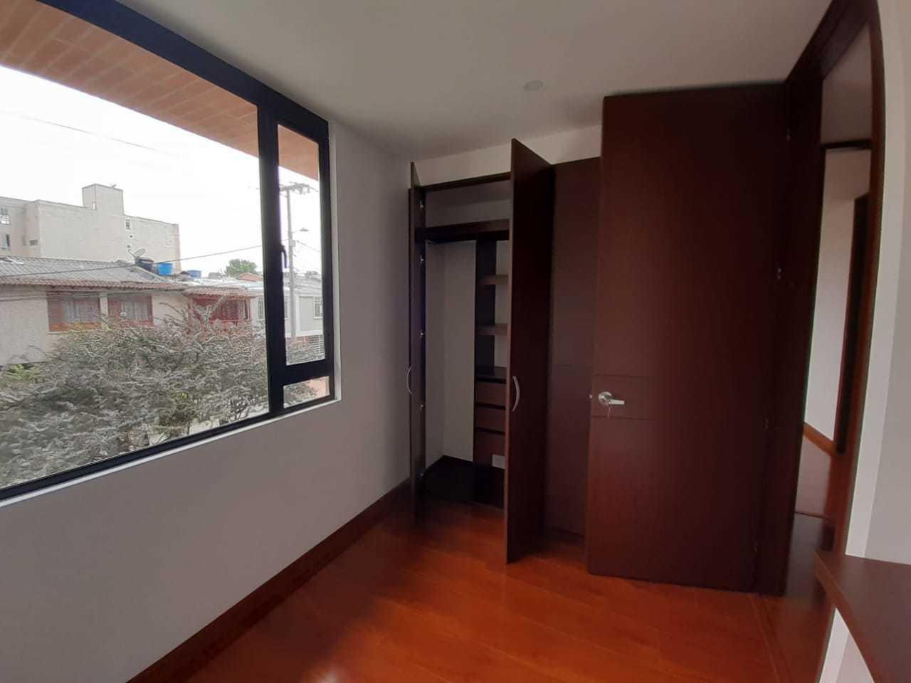 Apartamento en Nicolas De Federman 6334, foto 9