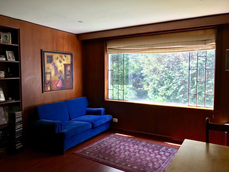 Apartamento en La Cabrera 6360, foto 4