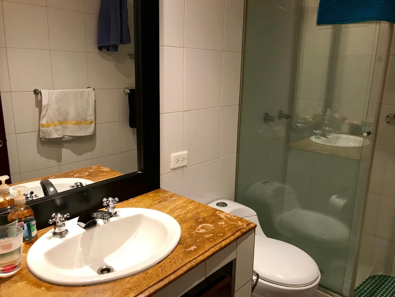 Apartamento en La Cabrera 6360, foto 6