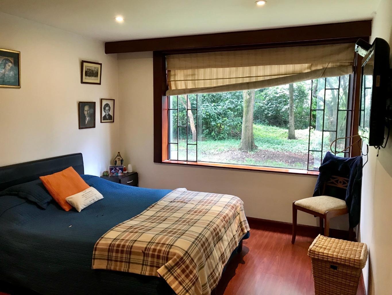 Apartamento en La Cabrera 6360, foto 7