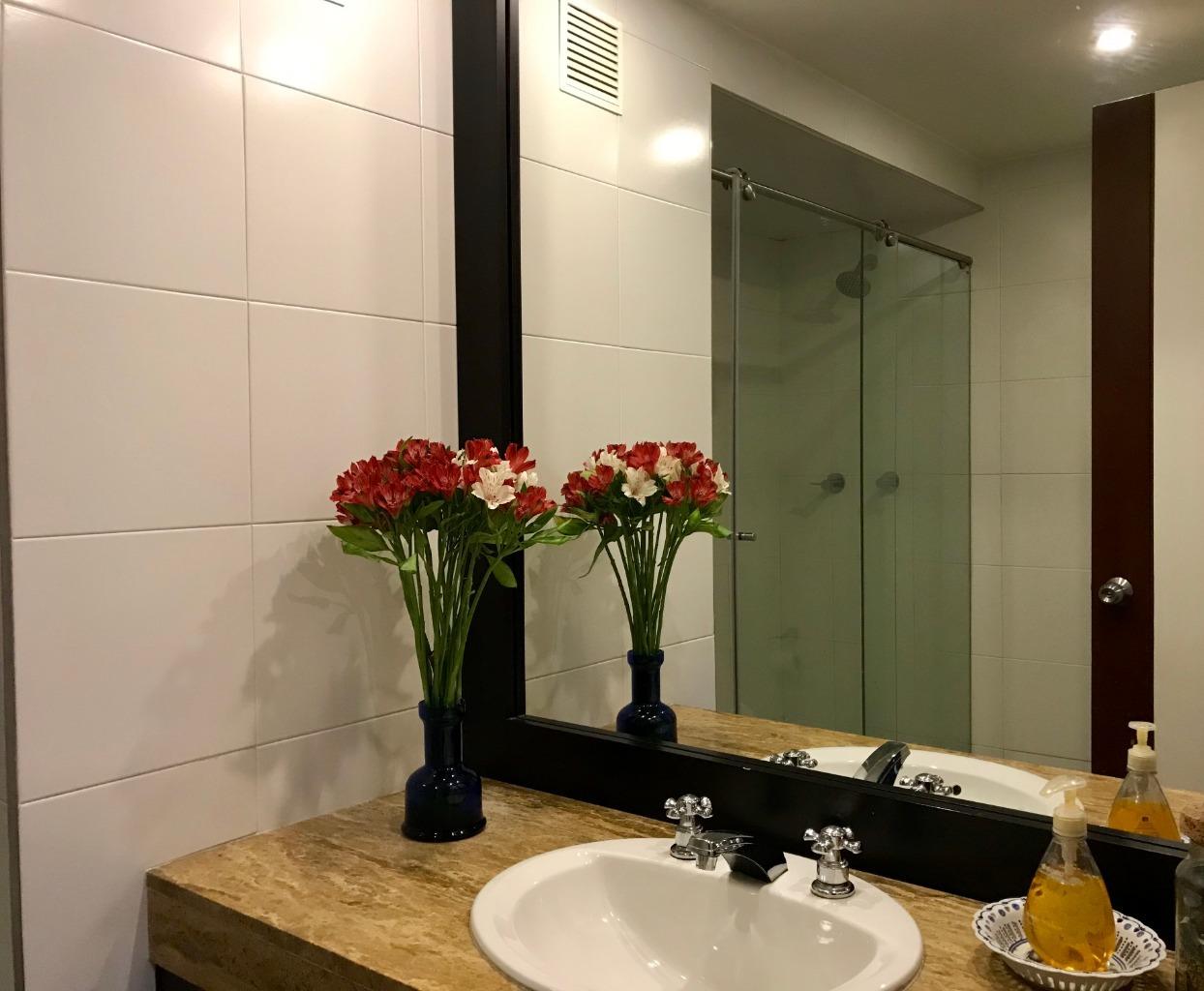 Apartamento en La Cabrera 6360, foto 10