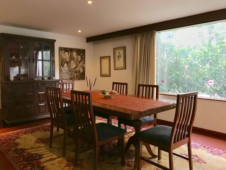Apartamento en La Cabrera 6360, foto 15