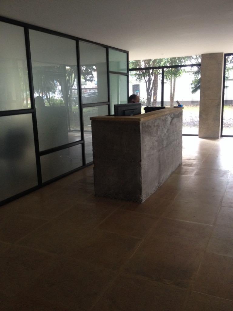 Oficina en Puente Largo 6395, foto 1