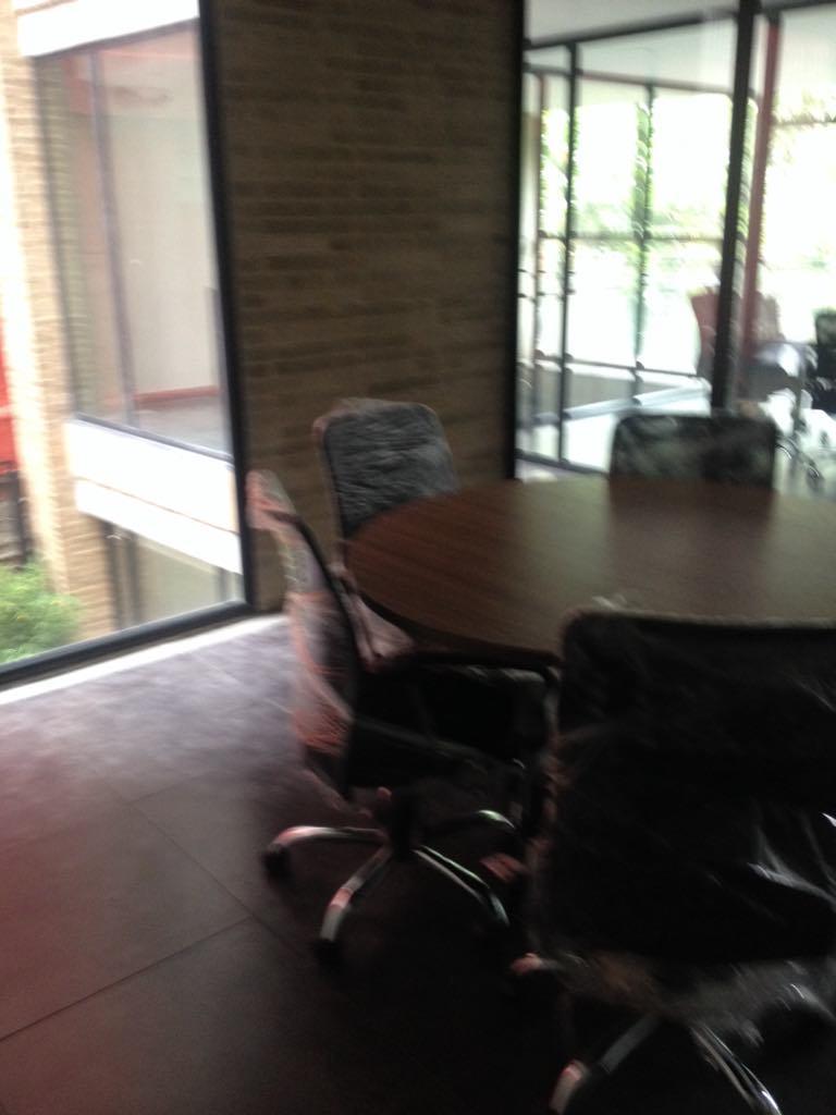Oficina en Puente Largo 6395, foto 9