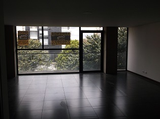 Oficina en Puente Largo 6395, foto 2