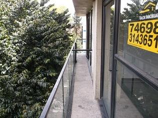 Oficina en Puente Largo 6395, foto 3