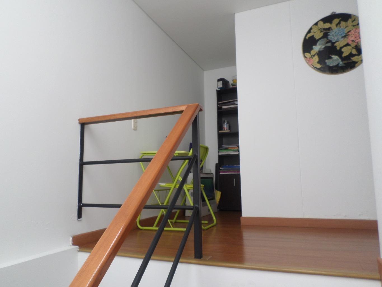Apartamento en Chapinero Central 6401, foto 7
