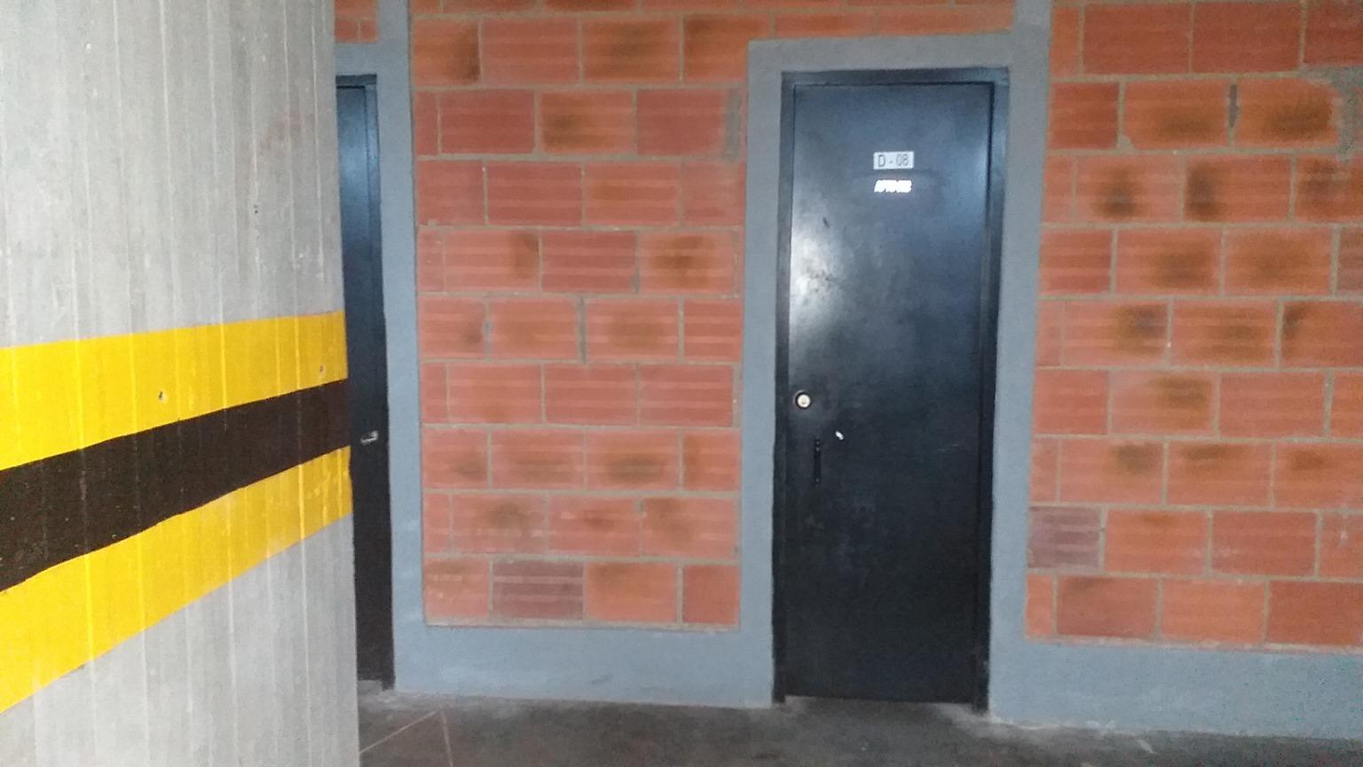 Apartamento en Chapinero Central 6401, foto 16