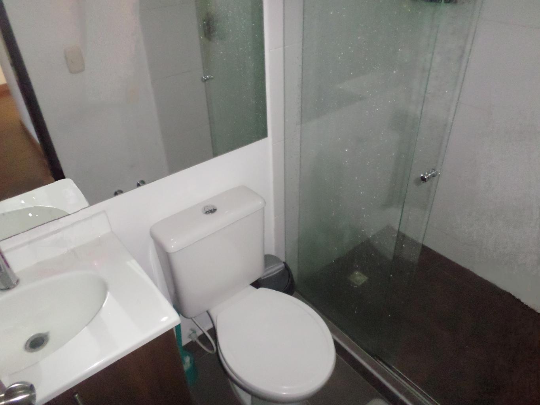 Apartamento en Chapinero Central 6401, foto 12