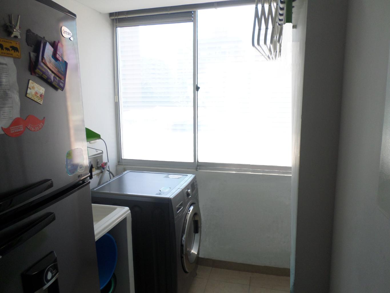 Apartamento en Chapinero Central 6401, foto 13