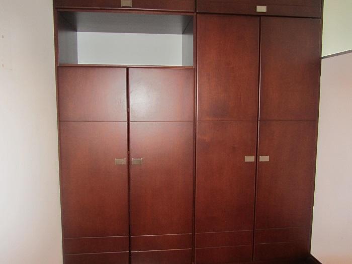 Apartamento en Nueva Autopista 6416, foto 10