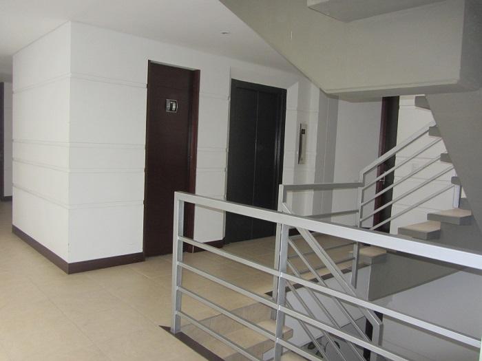 Apartamento en Nueva Autopista 6416, foto 12