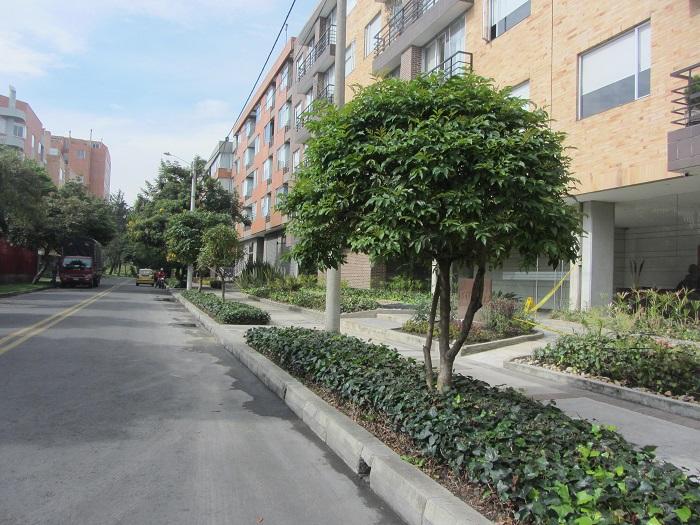 Apartamento en Nueva Autopista 6416, foto 16