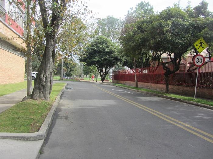 Apartamento en Nueva Autopista 6416, foto 17