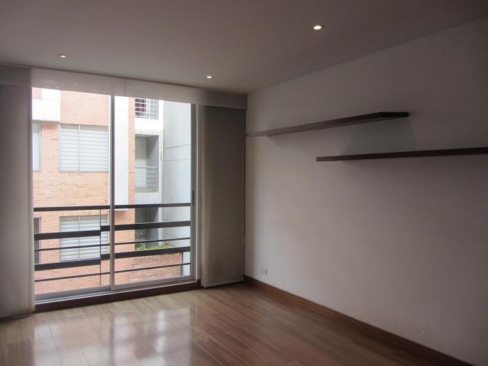 Apartamento en Nueva Autopista 6416, foto 4