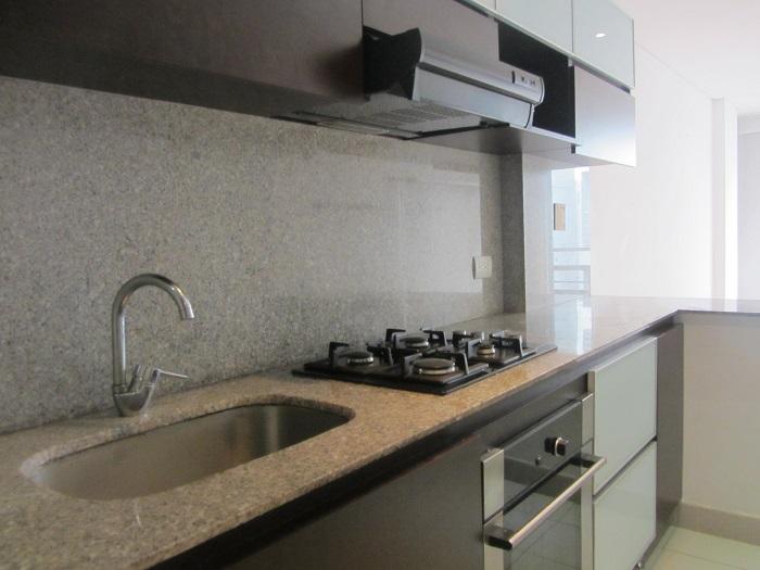 Apartamento en Nueva Autopista 6416, foto 6