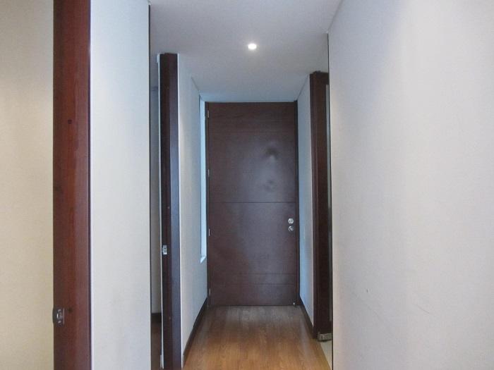 Apartamento en Nueva Autopista 6416, foto 7