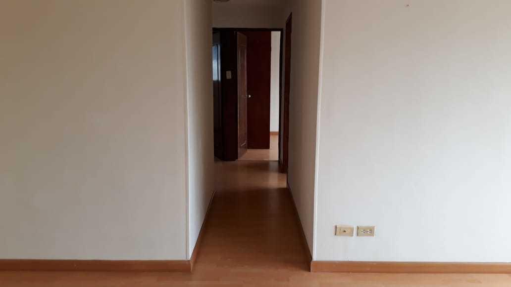 Apartamento en Las Aguas 6467, foto 3