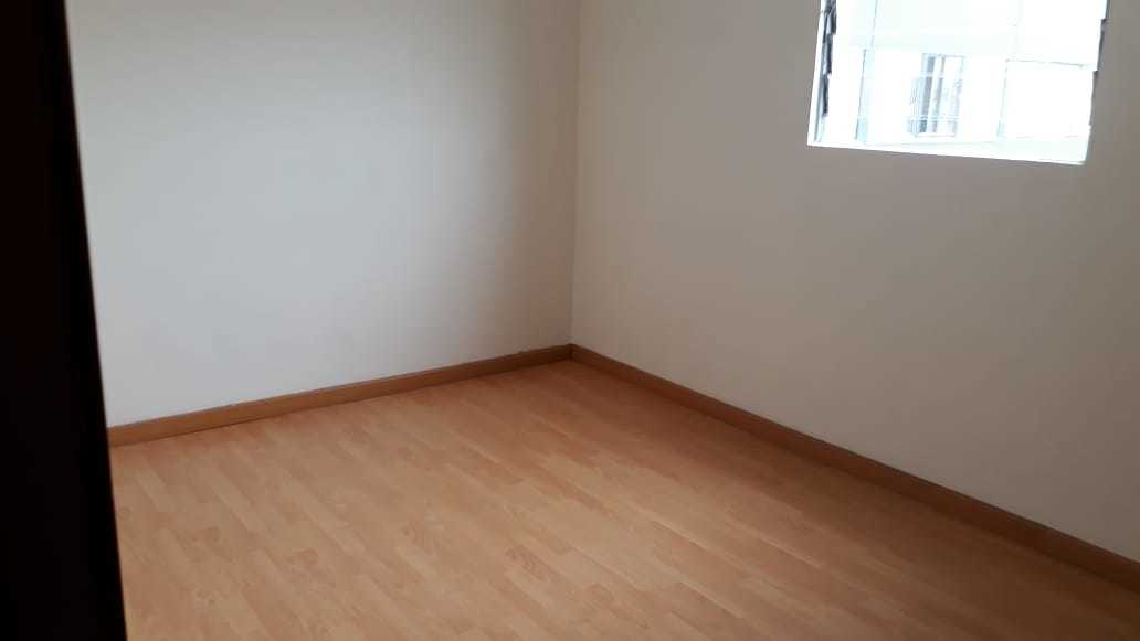 Apartamento en Las Aguas 6467, foto 4