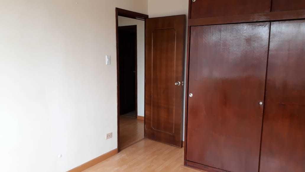 Apartamento en Las Aguas 6467, foto 7