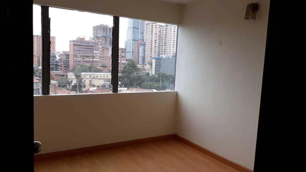 Apartamento en Las Aguas 6467, foto 8