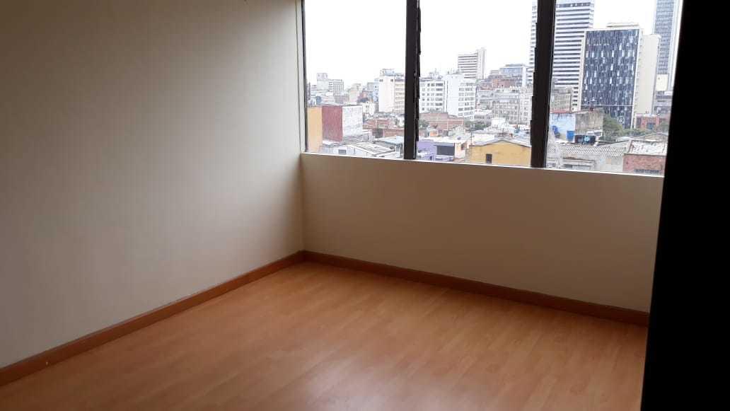 Apartamento en Las Aguas 6467, foto 6