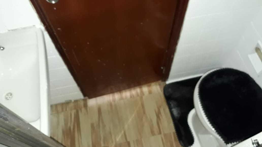 Apartamento en Las Aguas 6467, foto 12