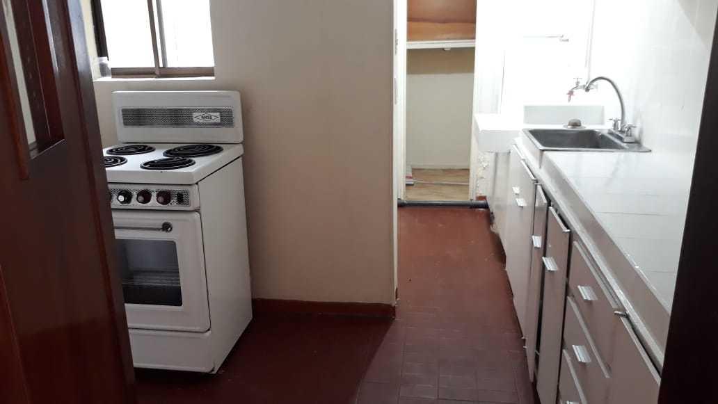 Apartamento en Las Aguas 6467, foto 13