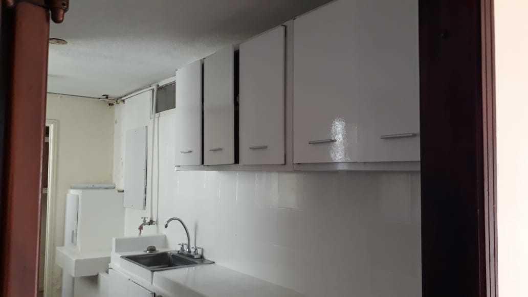 Apartamento en Las Aguas 6467, foto 14